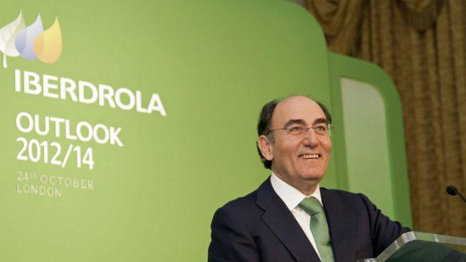 Más de 3.000 empleados de 60 años de Iberdrola ya se han acogido a un plan de prejubilaciones