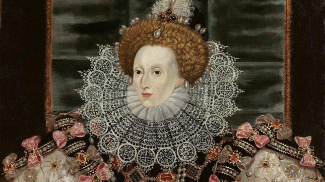 Isabel I de Inglaterra, biografía de la última monarca de los Tudor
