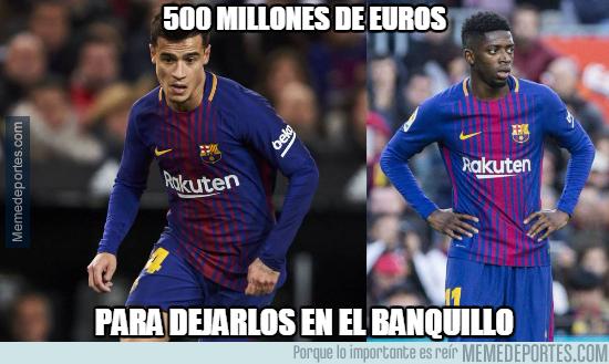 Eibar - Barcelona