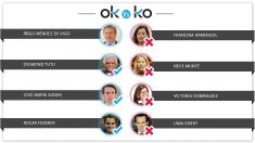 OkKo17feb-int