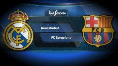 Consulta aquí el horario y dónde ver la final de la Copa del Rey de Baloncesto del Real Madrid – Barcelona.