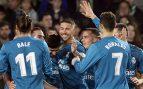 asensio-gol-betis-real-madrid-liga-santander