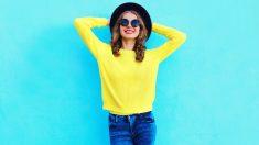Los mejores tips de moda para vestir bien.