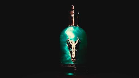 El Fuego Valyrio de 'Juego de Tronos' lleva sello sevillano (Foto: Fuego Valyrio)
