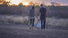 Permisos de paternidad y maternidad equiparados