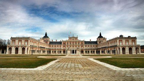 Consulta aquí lugares, rutas, planes y dónde comer en Aranjuez