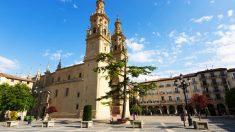 Descubre aquí los mejores lugares, rutas, planes y dónde comer en Logroño.