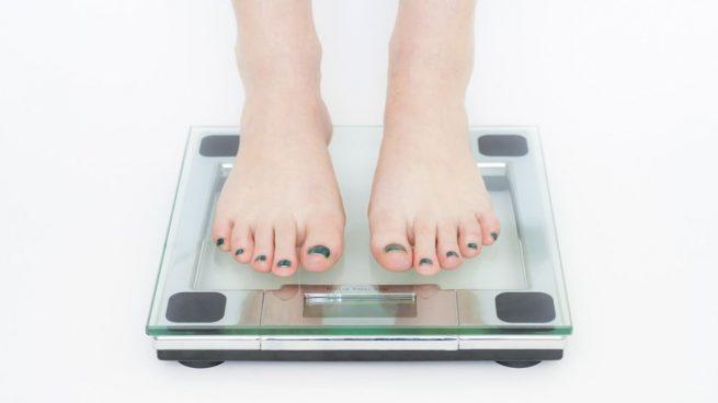 Dieta para bajar de peso para deportistas de alto rendimiento picture 2