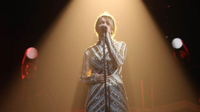 amaia-ot-eurovisión