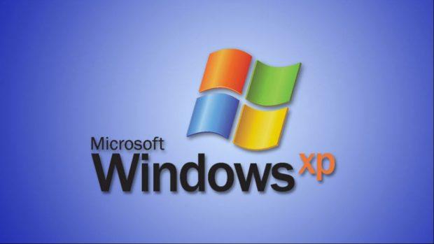 Tutorial de instalación windows xp.