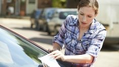 2 métodos online para saber si tienes multas de tráfico.