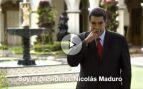 """Maduro y sus secuaces piden """"paz"""" y """"unidad"""" en su vídeo más cínico y populista"""