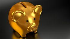 Los bancos en el punto de mira de Hacienda