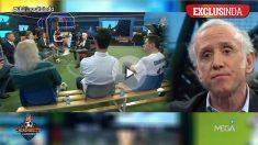 Inda tiene claro que Pogba alteraría los equilibrios en el Real Madrid.