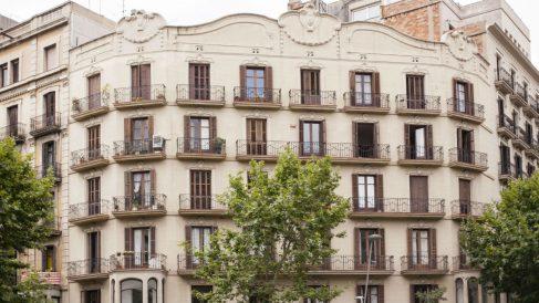 El precio del alquiler sube un 49% en Cataluña y un 27% en Madrid en 4 años (Foto:iStock)
