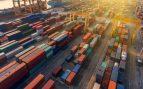 exportaciones-deficit comercial-precios