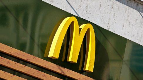 Establecimiento de McDonald's (Foto: ISTOCK).