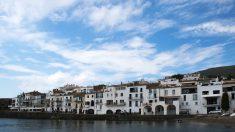 Consulta aquí lugares, rutas, planes y dónde comer en Cadaqués