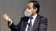 Rafael Chelala, abogado experto en Compliance tecnológico y delitos cibernéticos del despacho Alarcón–Espinosa Chelala & Dorado.