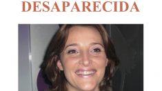 Sonia Iglesias.