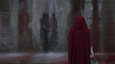 Bradley Whitford aparecerá en la segunda temporada de The Handmaids Tale