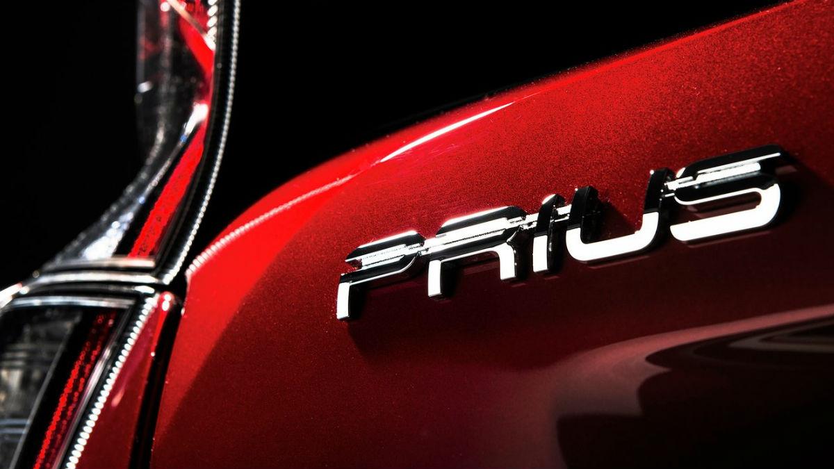 La cuarta generación del Toyota Prius no puede matricularse como taxi como sucedía con las anteriores, pero desempeñará una nueva labor también al servicio de los ciudadanos.