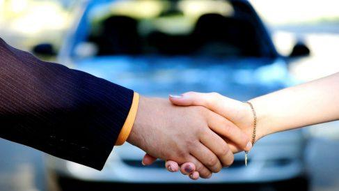 Encontrar el momento adecuado para vender el coche no es fácil pero estos consejos te ayudarán a hacerlo.