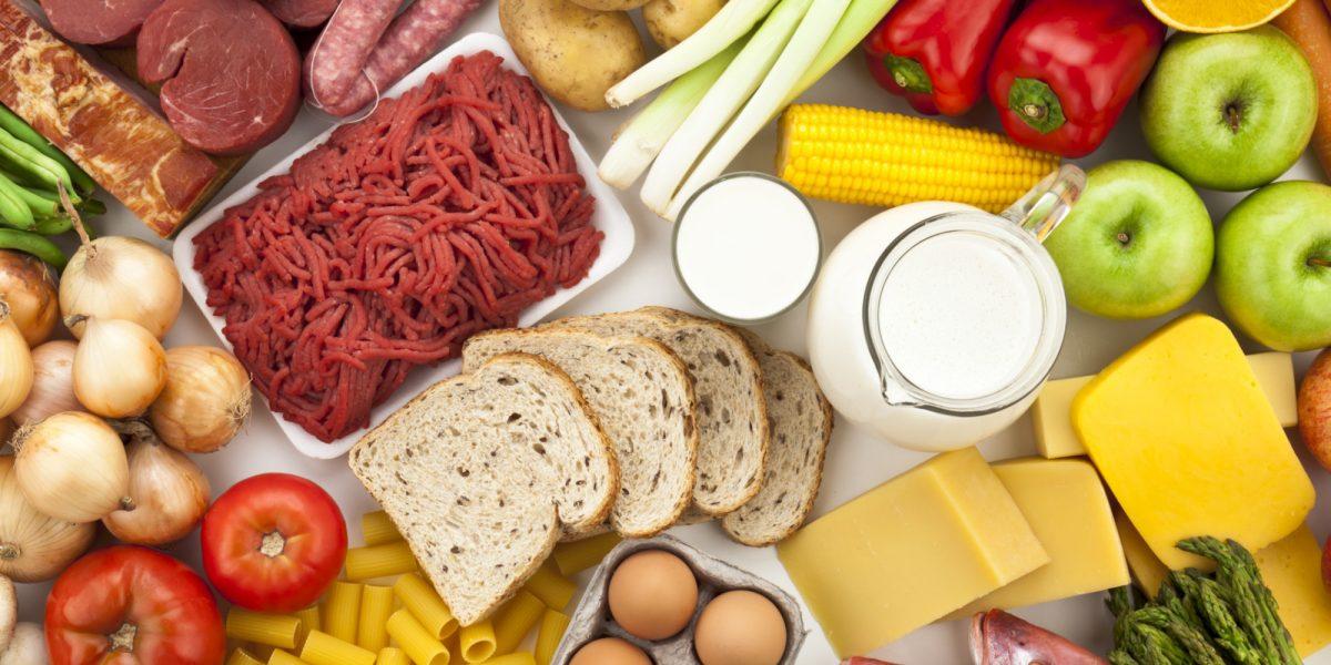 Las dietas bajas en carbohidratos atraviesan una época de gran esplendor.
