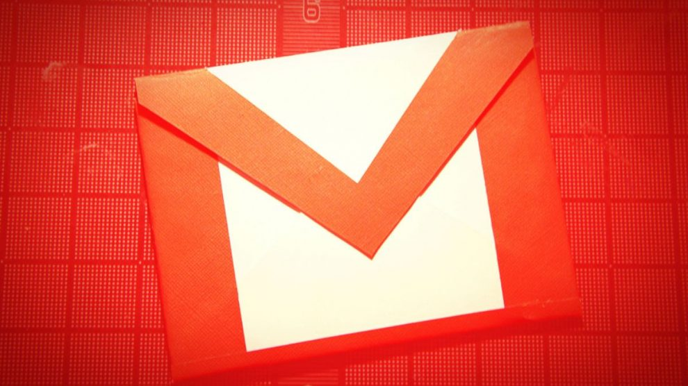 Todos los pasos para poder recuperar la contraseña de Gmail