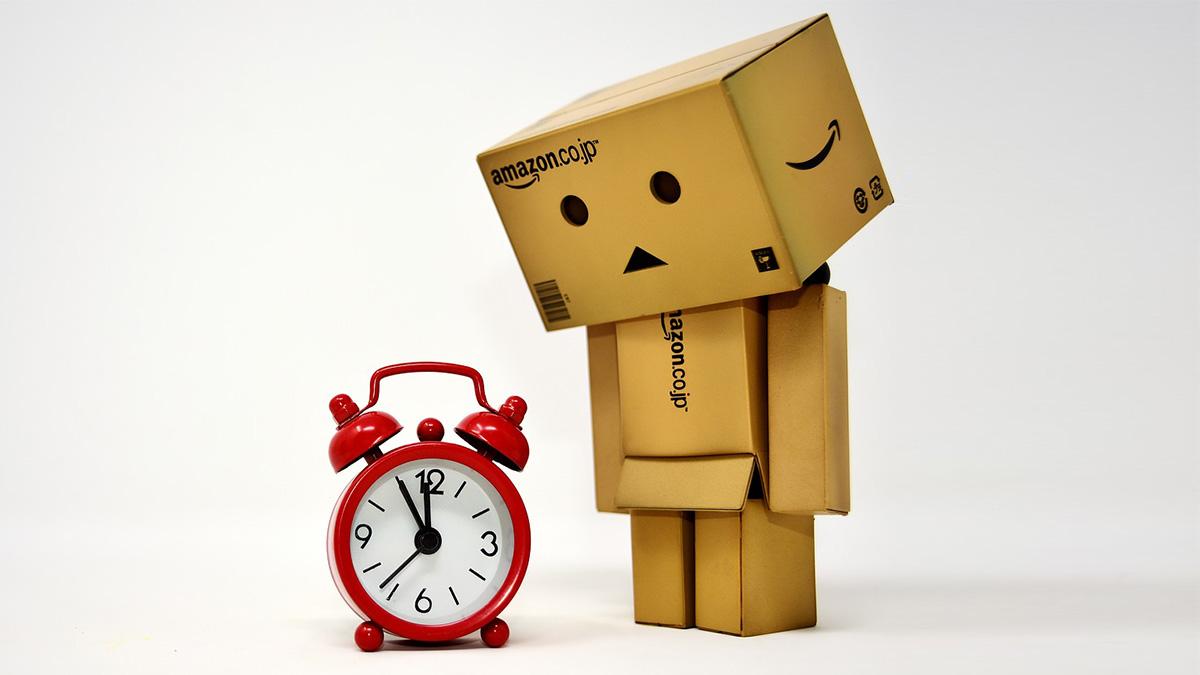 Jeff Bezos ha financiado el reloj de los 10.000 años, cuya instalación ya ha comenzado en el interior de una montaña en Texas (Estados Unidos)