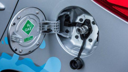 Los vehículos impulsados por la tecnología de la pila de combustible de hidrógeno suponen una de las mejores opciones de cara a una movilidad sostenible.
