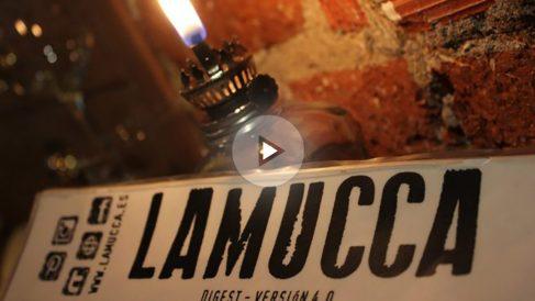 Lamucca (Foto. Facebook)