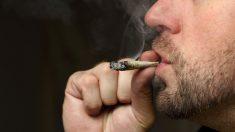 ¿Qué es el síndrome de la hiperemesis cannabinoide?