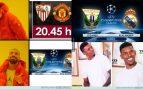 Los mejores memes del Leganés – Real Madrid