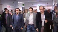 Zapatero-Garzon-Iglesias_PLAY