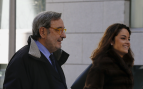 La ex cúpula de Catalunya Caixa defiende las operaciones inmobiliarias de las que afirma que el Banco de España estaba al corriente