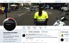 La doble vara de Carmena: 'interviene' una cuenta falsa de Twitter tras defender que existan