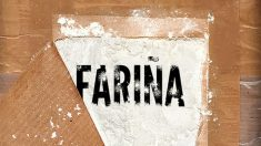'Fariña'