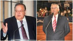 La RFAF ha recibido la visita de la UCO el pasado mes por presuntos delitos de gestión desleal.
