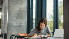 Trucos y consejos para aprender a estudiar.