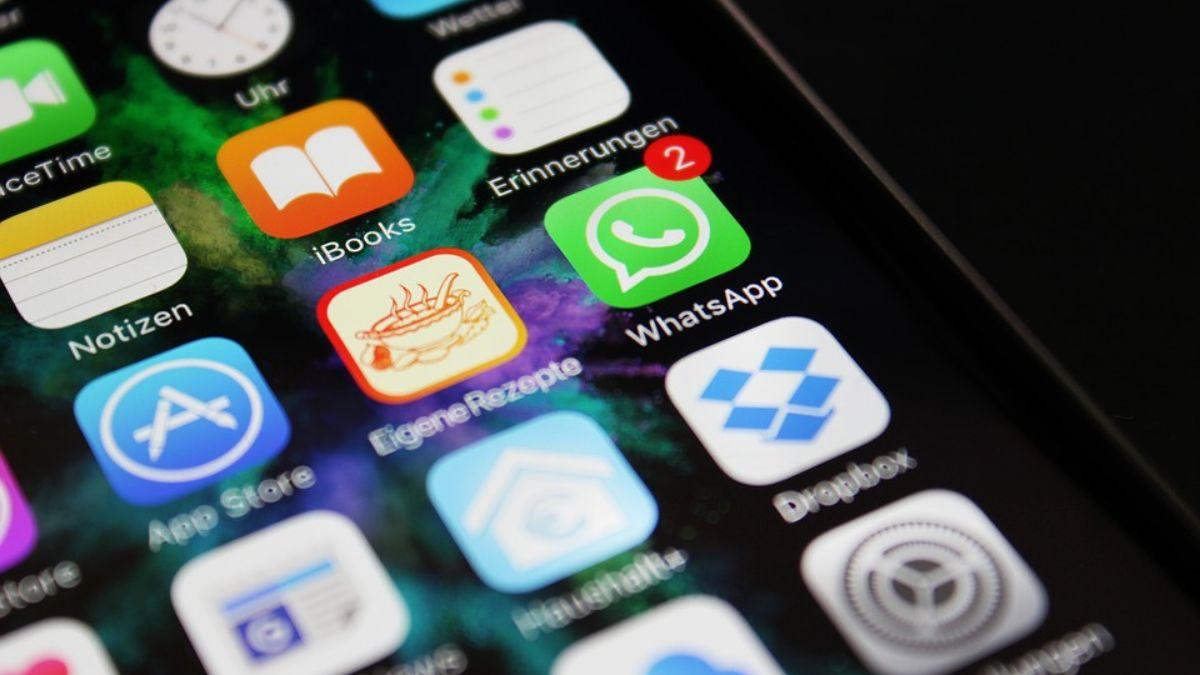 Cómo bloquear un contacto de WhatsApp paso a paso