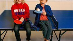 Descubre el conjunto de novedades primavera-verano de Zara para niño