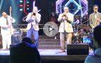 Jazz-Riad