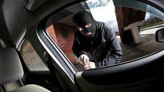 ¿Os imagináis que os roban el coche y el mismo ladrón os llama para que le ayudéis a arrancarlo? Pues eso mismo ha ocurrido hace unos días en Minnesota, Estados Unidos…