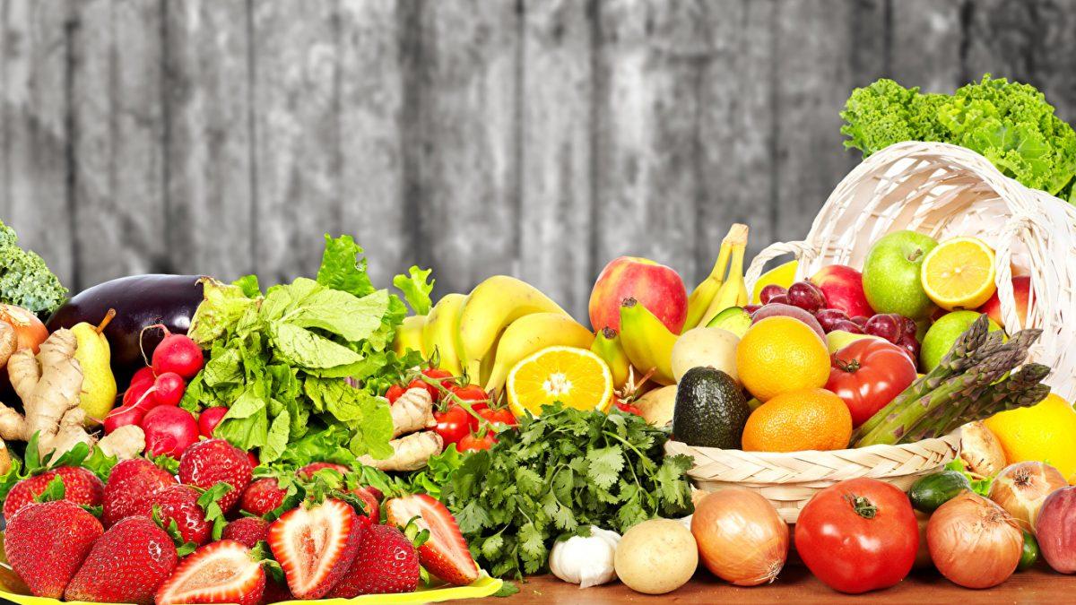 Alimentos que debes evitar si padeces pancreatitis