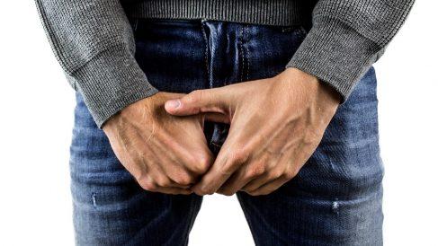 Son muchos los factores que influyen en el tamaño de los testículos.