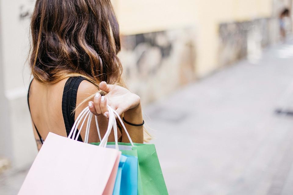 El consumo, en cuarentena: los sectores más afectados son el transporte, el turismo y la moda