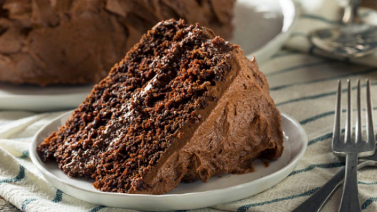 tarta de chocolate (1)
