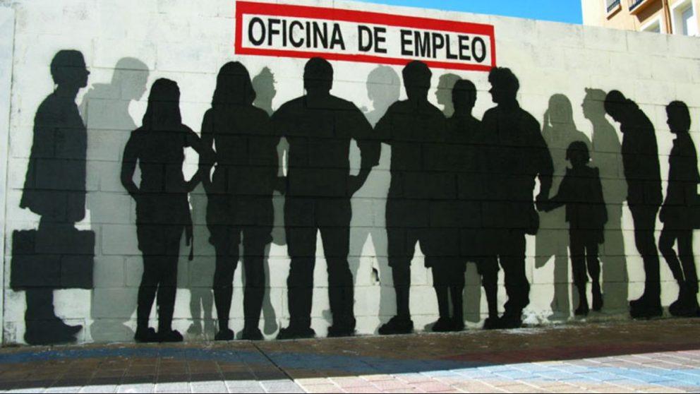 okdiario.com