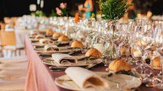 Cómo celebrar las bodas de plata para que sean inolvidables
